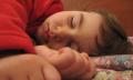 Poruchy spánku