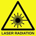 Laserové operace očí