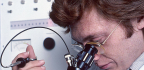Vyšetření tlustého střeva na gastroenterologii