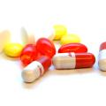 Léky, které od července nehradí zdravotní pojišťovny A až J