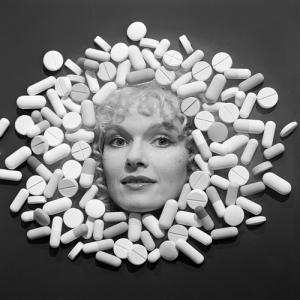 Jaká hormonální antikoncepce je nejlepší