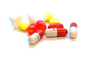 Léky plně hrazené pojišťovnou snázvem M až U