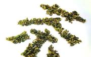 Léčivé účinky čaje v kosmetice