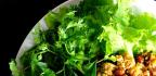 Detoxikační plán jak očistit tělo od toxinů