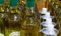 Léčivé oleje