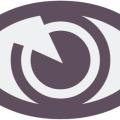 Léčba syndromu suchého oka