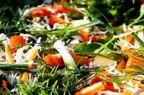 Potraviny podporující čistou pleť