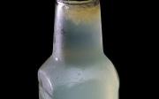 Výhody citronové vody