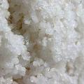 Minerál chlór