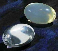 Testikulární implantáty aneb umělé varle