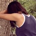 Deprese u žen