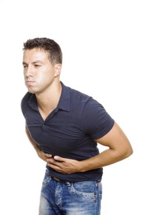 Varovné příznaky rakoviny