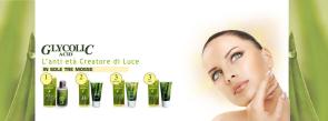 Odstranění pigmentových skvrn