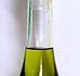 Očista jater olivovým olejem