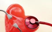 Hubnutí pro lidi s krevní skupinou A