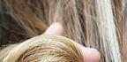 Mastné vlasy