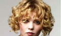 Ondulace vlasů