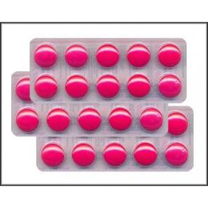 Apo-Ibuprofen 400