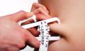 Bazální metabolismus