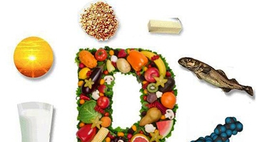 Vitamín D3