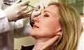 Použití botoxu v medicíně