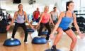 Aerobní a anaerobní cvičení
