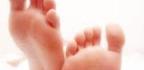 Terfimed je lék na plíseň nehtů a kůže