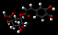 Chlorogenová kyselina