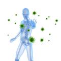 Imunita člověka