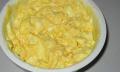 Vajíčková pomazánka