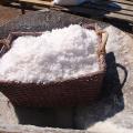 Epsomská sůl