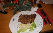 Tradiční recepty na hovězí maso
