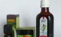 Vyrobte si tymiánový olej, tymiánový krém nebo koupel