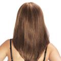 Nioxin na posílení hustoty vlasů