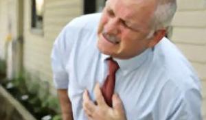 Jak poznám infarkt