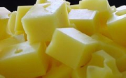 Domácí výroba sýra