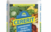 Cererit
