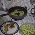 Cuketové bramboráky
