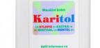 Krém Karitol