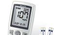 Fyziologická hladina cukru vkapilární krvi