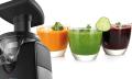 Čerstvé šťávy: Energie než dopijete sklenici