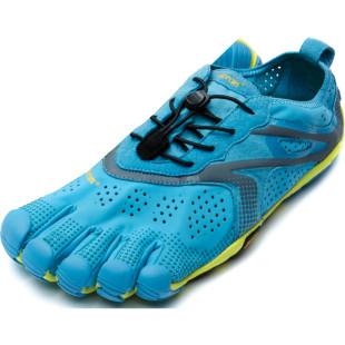 3ce8d4552bb Barefootová obuv