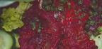 Sušená rajčata – recepty napoužití