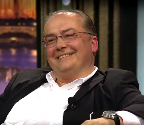 MUDr. Jan Šula