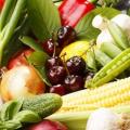 Dieta přiledvinové kolice