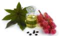 Účinky ricinového oleje