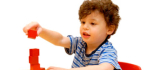 Autismus – příčiny aprojevy